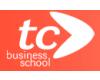 MANAGEMENT Z PRAXE - TC Business School