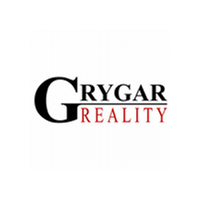 Petr Grygar, DiS. - reality