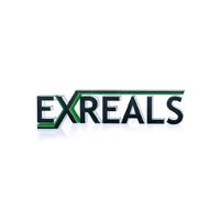 EXREALS s.r.o.