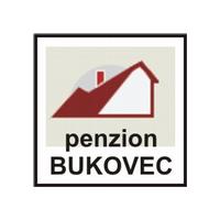 Penzion a ubytovna Bukovec