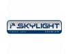 SKYLIGHT - Plastová střešní okna a výlezy