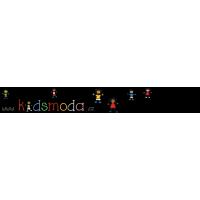 DĚTSKÉ ODĚVY - kidsmoda.cz