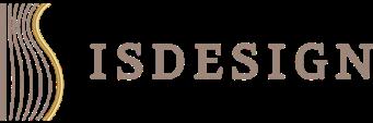ISDesign group s.r.o.
