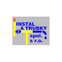 INSTAL A TRUBKY, spol. s r.o.