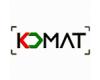 KOMAT a. s.