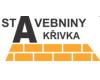 Stavebniny – Ing. Bohumil Křivka