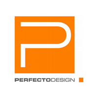 Perfecto design s.r.o.