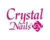Studio Crystal Nails - Dita Cermanová