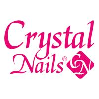 Studio Crystal Nails Praha by WerisS