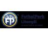 FotbalPark Litomyšl