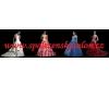 Společenské a svatební šaty