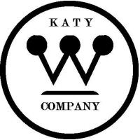 Katy Company