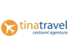 CA TINA TRAVEL