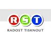RST tiskárna, spol. s r.o.