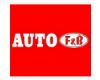 AUTO F & B