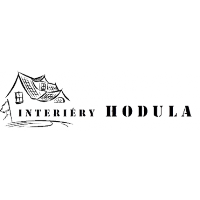 INTERIÉRY HODULA