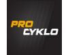 Procyklo.cz