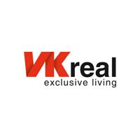 VK Real s.r.o.