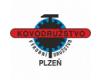 KOVODRUŽSTVO, výrobní družstvo v Plzni