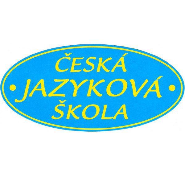 Česká jazyková škola