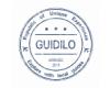 Guidilo.com