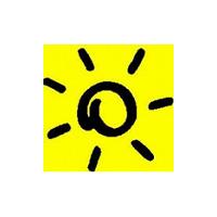 Slunce, spol. s r.o.