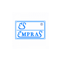 EMPRAS, s.r.o.