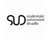 SUD - studentské universitní divadlo, České Budějovice