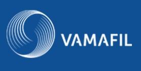 VAMAFIL, spol. s r.o.