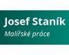 Služby Josef Staník
