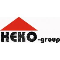 HEKO group s.r.o.