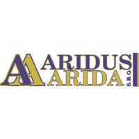 ARIDUS ARIDA s.r.o.