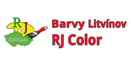 RJ Color, s.r.o.