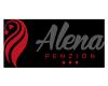 Penzión Alena