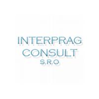 INTERPRAG CONSULT, s. r. o.
