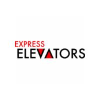 EXPRESS ELEVATORS s.r.o.