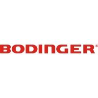 Bodinger