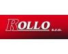 ROLLO s. r. o.