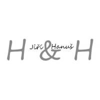 Klempířství Jiří Hanuš H + H