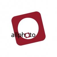 Fotobanka allphoto