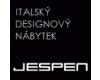 Italský designový nábytek JESPEN Praha