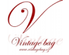 Vintagebag.cz
