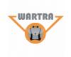WARTRA Olomouc, s.r.o.