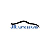 JR-Autoservis