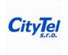 City Tel, s.r.o.