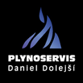 PLYNOSERVIS – DOLEJŠÍ, MAJDA CB s.r.o.