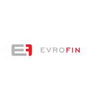 EVROFIN Int. spol. s r.o.