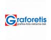 GRAFORETIS, s.r.o.