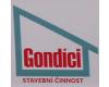 Josef Gonda