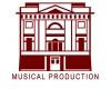 MUSICAL PRODUCTIN - Divadlo Hybernia